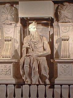 Moses_(Michaelangelo_-_San_Pietro_in_Vincoli_-_Rome).jpg