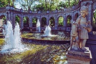 fountain-5187381__340.jpg